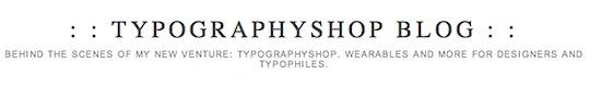 typographyshopblog