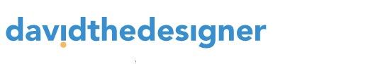 davidthedesigner
