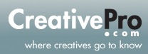 creativepro