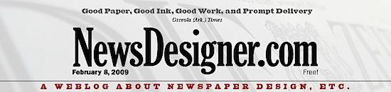 newsdesigner