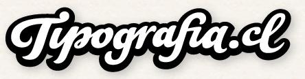 typograficacl