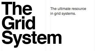 thegridsystem