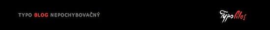 200902102253.jpg
