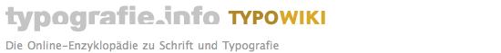 typografiewiki