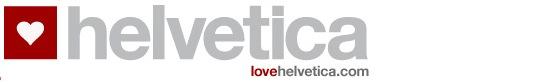 lovehelvetica2
