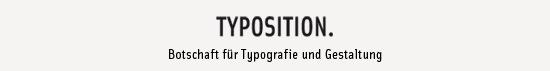 typosition