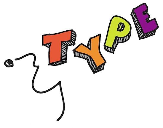 typfeedpicutre