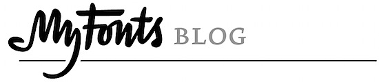 myfontsblog